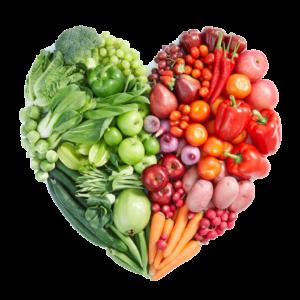 zdravlje-srce