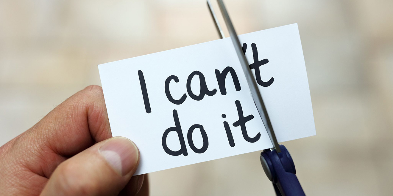 motivacija-vjezbanje
