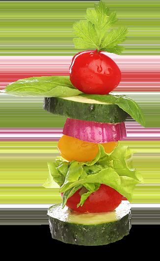 stupac-zdrava-hrana